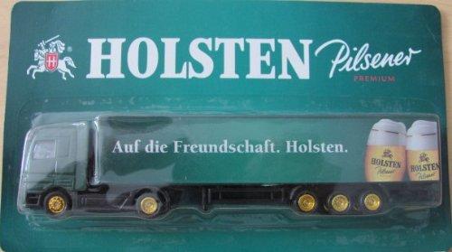 holsten-nr35-auf-die-freundschaft-mb-actros-sattelzug