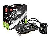 41ARbltleYL. SL160  - GPU-Z detecta las falsas gráficas de NVIDIA procedentes de China