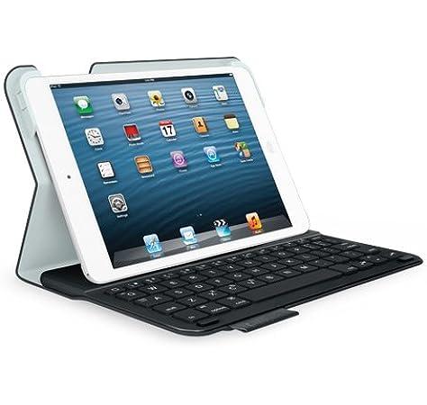 Le clavier pour tablette, l'accessoire devenu indispensable