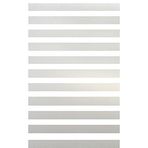 hxss-gel-stripe-verre-statique-film-non-adhsif-45-mammoth-2-pas