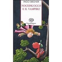 Nocedicocco e il vampiro
