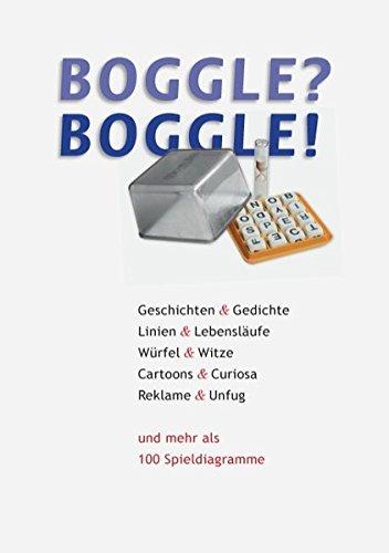 boggle-boggle-das-buch-fur-tausendundeine-stunde