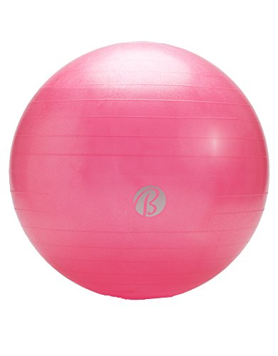 bally-total-fitness-ball-65cm-pink