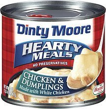 dinty-moore-chicken-and-dumplings-20-can-pack-of-3-by-dinty-moore