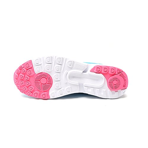 Chaussures femme/Summer maille respirante chaussure de course/ chaussures occasionnelles/Chaussures de sport/chaussures confortables A