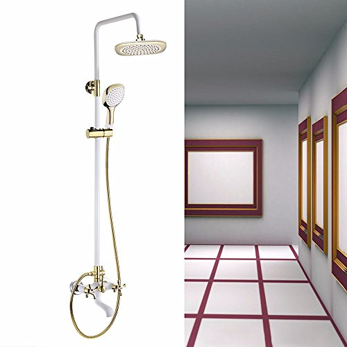 cu-tutta-la-vernice-bianco-rubinetto-doccia-rubinetti-kit-yuxin