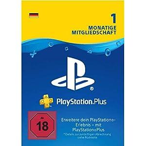 PlayStation Live Card (für deutsche und österreichische SEN-Konten)