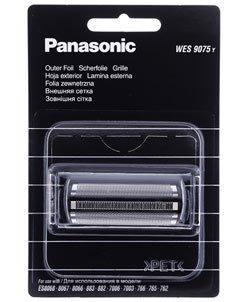 Panasonic WES 9075Y 1361 Lamina