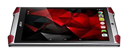 Acer Predator 8 (GT-810) 20,3 cm (8 Zoll) Tablet-PC - 8