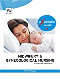 PV EXAMINATION MASTER IN MIDWIFERY AND GYNECOLOGICAL NURSING (B.SC(N) FOURTH YEAR STUDENTS)