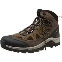 Salomon Authentic LTR GTX, Zapatilla de Trail Running para Hombre