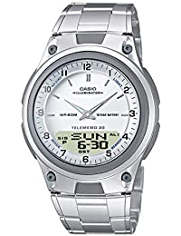 Montre  Unisexe Casio Collection AW-80D-7AVES