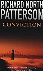 Conviction by Richard North Patterson (2005-11-04)