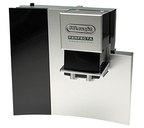 DeLonghi 7313224141 Tür, Kaffeeauslauf für ESAM5500 ESAM5550 Perfecta Cappuccino Kaffeevollautomat
