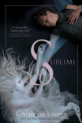 Sublime por Christina Lauren