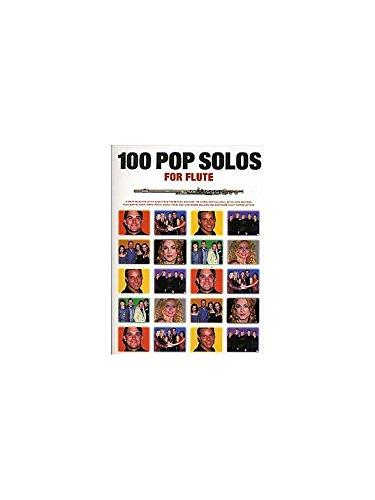 100-pop-solos-for-flute-partitions-pour-flte-traversire-symboles-d-39-accords