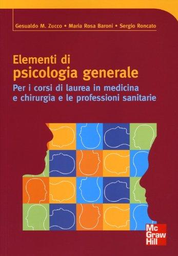 elementi-di-psicologia-generale