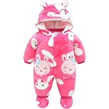 innovative design 3dc1e 345ef Suchergebnis auf Amazon.de für: Baby Winterkleidung