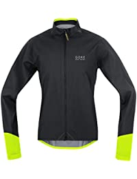 Gore Bike Wear Power Gore-Tex Active - Chaqueta para hombre
