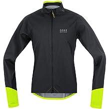 Gore Bike Wear Power Gore-Tex Active - Chaqueta para hombre