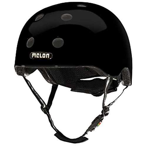 Melon Helm Visier Vista Visor UV400 für alle Melon Helme Closed Eyes