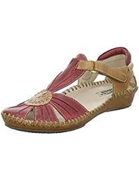 Pikolinos  655-7435sandia, Sandales pour femme