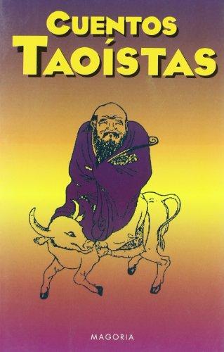 Cuentos taoistas (MAGORIA)