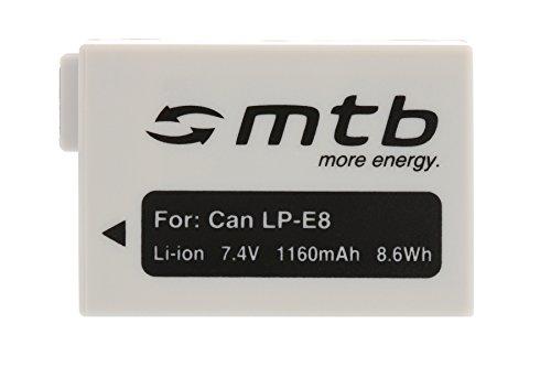 batterie-lp-e8-pour-canon-eos-550d-600d-650d-700d-rebel-t2i-t3i-t4i-t5i