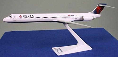 delta-air-lines-mcdonnell-douglas-md-90-1200