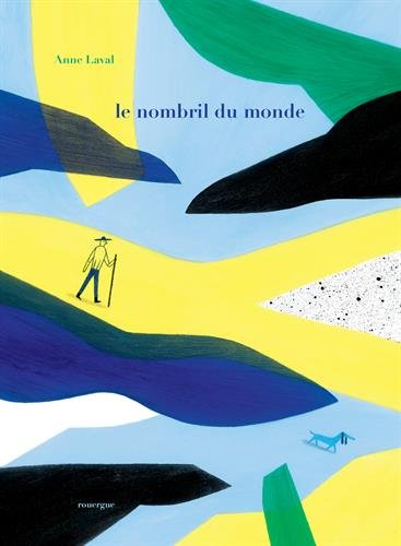 Le nombril du monde par