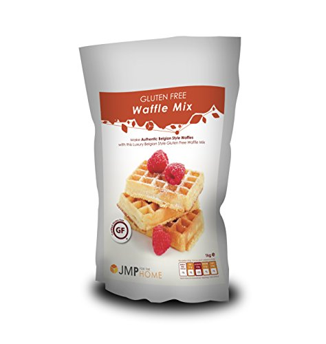 GLUTEN-FREE-Belgian-Style-Waffle-Mix