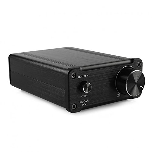smsl-sa-36a-pro-audio-stereo-amplifier-black