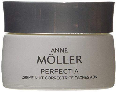 anne-moller-perfectia-crema-de-noche-correctora-de-manchas-50-ml