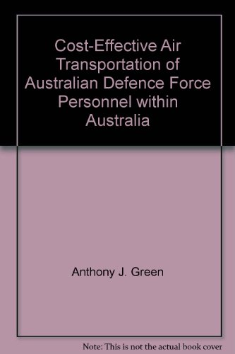 cost-effective-air-transportation-of-australian-defence-force-personnel-within-australia