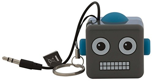 kitsound-ksnmbrbt-mini-buddy-universal-lautsprecher-mit-35mm-klinkenstecker-und-usb-ladekabel-kompat