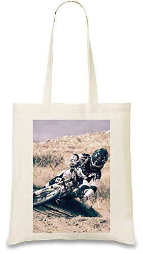 Fahrräder-Yeti-Sport-Mountain-Bikes - Bicycles-Yeti-Sport-Mountain-Bikes Custom Printed Tote Bag| 100{aecf9990416ca8408e476b97367ed3664405234c01eb26460141c46f8450d58f} Soft Cotton| Natural Color & Eco-Friendly| Unique, Re-Usable & Stylish Handbag For Every Day