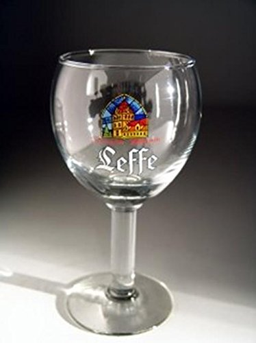 personalised-engraved-leffe-beer-half-pint-glass-with-330-ml-bottle-of-leffe-beer-in-silk-lined-gift