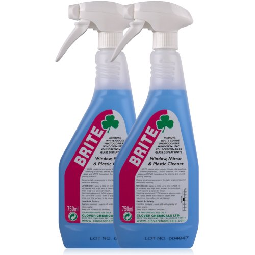 professional-glass-mirror-tile-plastic-cleaner-x-750ml-by-thechemicalhut
