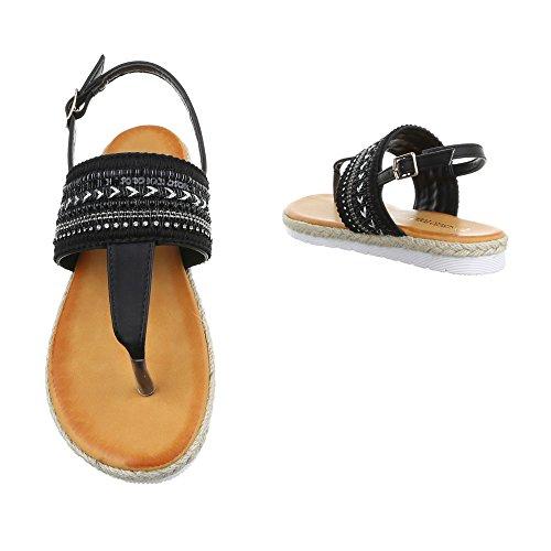 Chaussures - Tribunaux Clé T flXmu