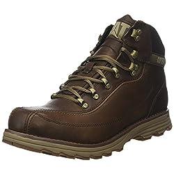 79f35bc9b49 Caterpillar Mens Boots | thebootboutique