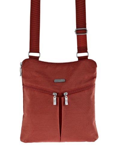 baggallini-horizon-sac-bandouliere-rouge