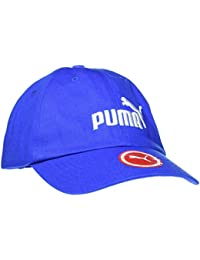 Amazon.in  Puma - Caps   Hats   Accessories  Clothing   Accessories 0ac1b373adfc