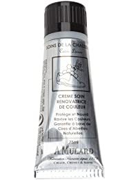 A.Mulard Crème Soin Nourrissante Teignante, Cirage