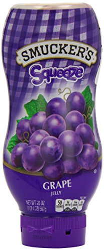 smuckers-goober-grape-squeeze-567-g-pack-of-3