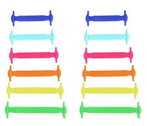 tri-elt-lacets-en-silicone-elastique-sans-lacage-pour-chaussures-enfant-12pcs-couleur-divers-multico