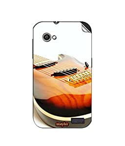 djimpex MOBILE STICKER FOR GIONEE GPAD G2
