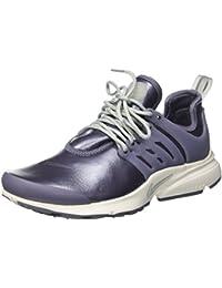 Nike W Air Presto Se, Zapatillas de Gimnasia Para Mujer