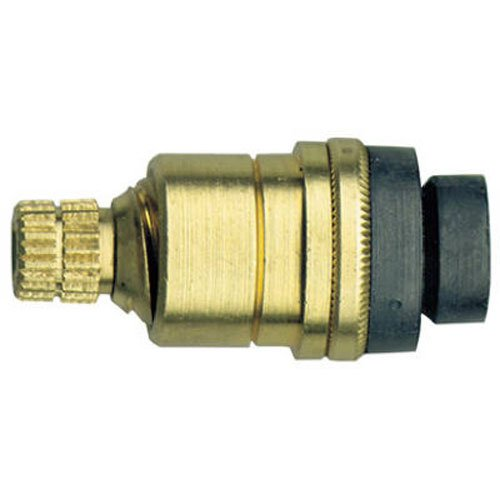BRASS CRAFT SERVICE PARTS - Lavatory & Sink Stem For American Standard Aquaseal Faucets, (American Standard Lavatory Sink)