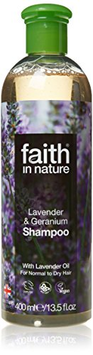 faith-in-nature-lavender-geranium-soothing-shampoo-normal-to-dry-hair-400ml
