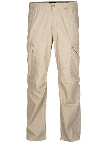 Dickies New York, Pantalon de Sport Homme Beige (Khaki)